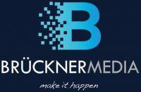 Brückner Media Logo